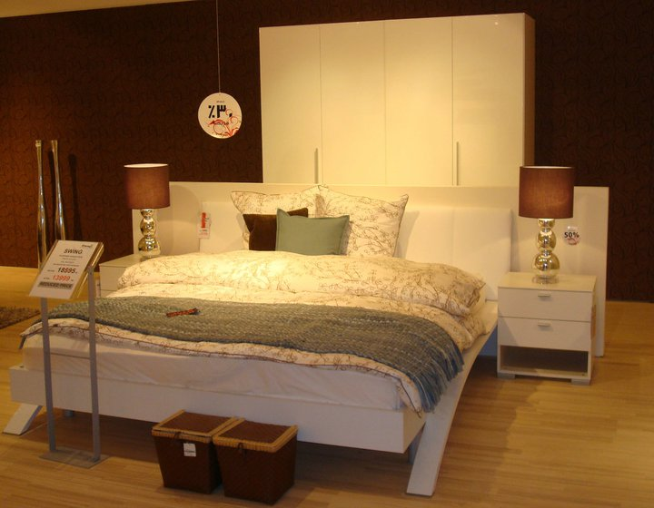 Iddesign Jeddah Bed Room Collection Iddesign Jeddah
