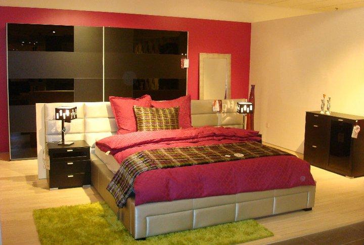 Iddesign Jeddah Bed Room Collection Iddesign Jeddah
